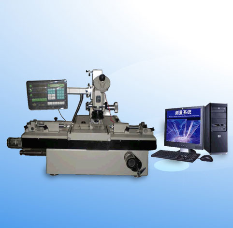 工具显微镜 19JPC